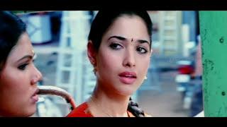 Simha Putrudu Telugu Full Movie    Dhanush    Tamannaah Bhatia    Hari    DSP