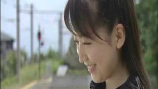 黒川智花TomokaKurokawa-OPV.3
