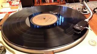 Benny Goodman Orchestra: One O'clock Jump  1958