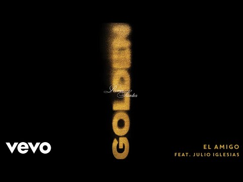 El Amigo (Audio) - Romeo Santos (Video)