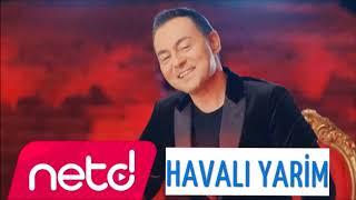 Serdar Ortaç Feat. Yıldız Tilbe   Havalı Yarim