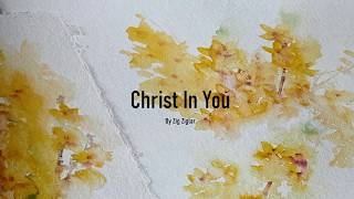 Christ In You by Zig Ziglar