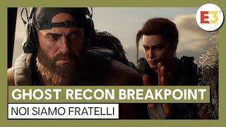 Trailer Gameplay E3 2019 - ITALIANO