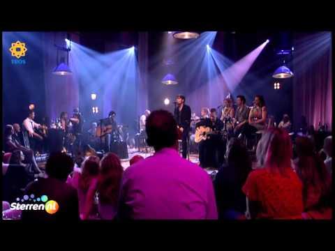 Jan Dulles - Hart van mijn gevoel - De beste zangers unplugged