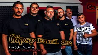 Gipsy Emil ( 22 ) - narodil sa Kristus ( OFFICIAL )