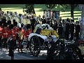 "Regardez ""The Funeral of Princess Diana 1997"" sur YouTube"