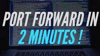 hitron cgnm-2250 - मुफ्त ऑनलाइन वीडियो