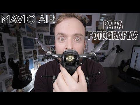 dji-mavic-air--câmera-profissional-que-voa