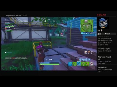 Fortnite Hacks Xbox One No Usb