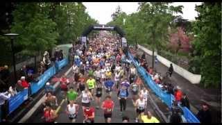 Genève Marathon For Unicef 2012 : Revivez Toutes Les émotions De La 8ème édition