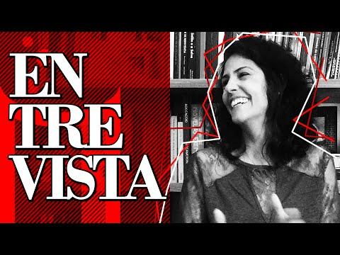 Literatorios #085 - Isabela Noronha [Entrevista]