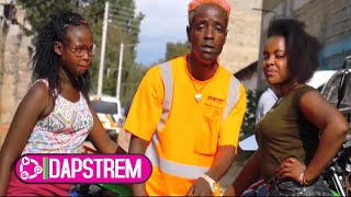 KICHWA MBAYA-SPICE ENTERTAINMENT X (BOONDOCKS GANG)ODI WA MURANGA[OFFICIAL VIDEO] DIR:VIKTA DANIELS