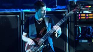 Dave Matthews Band Summer Tour Warm Up - Granny 5.29.12