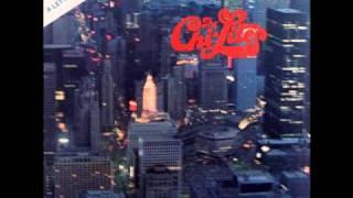 The Chi-Lites - Sally