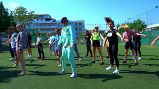 KYLE Feat. Lil Yachty Hey Julie   Feat. Lil Yachty  Dance   Hip Hop