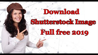 Descargar MP3 de How To Download Hd Free Images Without Watermark
