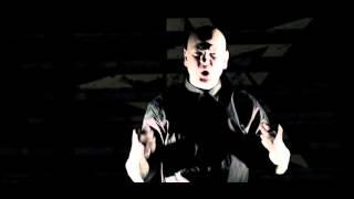 Video Dizenter - Anděl
