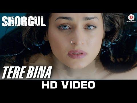 Tere Bina  Arijit Singh