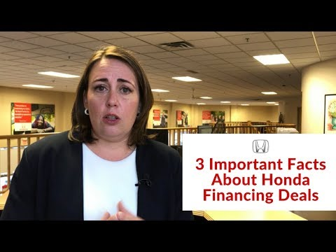 mp4 Finance Honda, download Finance Honda video klip Finance Honda