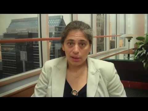 Stool Testing and Inflammatory Bowel Disease - IBD in the News