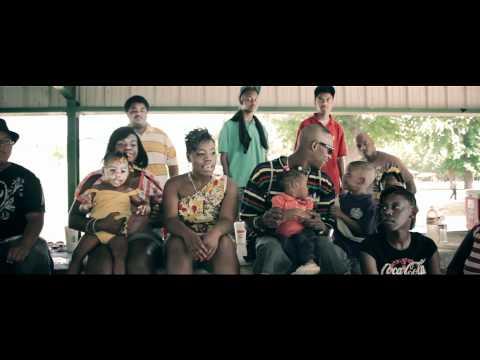 "Kiana ft SwaggBoy""Roe"" - Summertime - Xclusiv World Premiere"