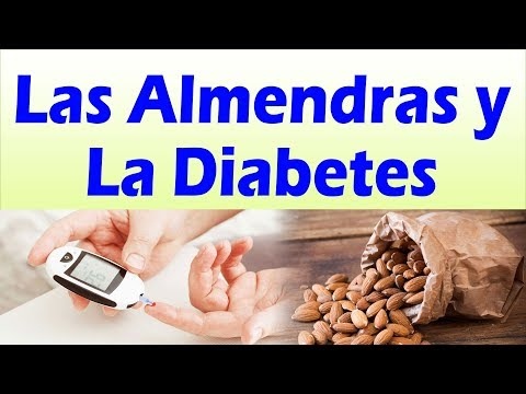 Hemorroides y diabetes tipo 2