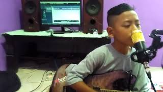 Gambar cover Sing Biso Cover By Deren