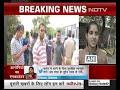 Telangana Encounter पर क्या बोली लड़कियां? - Video