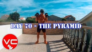T25: Gamma Extreme Circuit Clip - hmong video