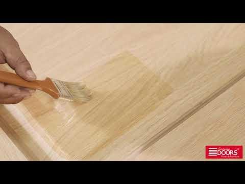 Video của Công Ty Cổ Phần Pacific Wood 1