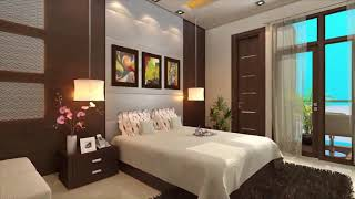 VVIP Homes 2/3 & 4 BHK Luxury Flats | 9266850850 | Noida