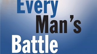 February 9 Everyday for Every Man  365 Readings for Those Engaged in the Battle Striving For Purity