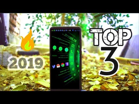 Download Android Launcher Launcher Themes 3d Launcher