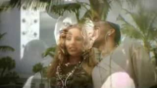 Pasion Daddy Yankee ft Arcangel