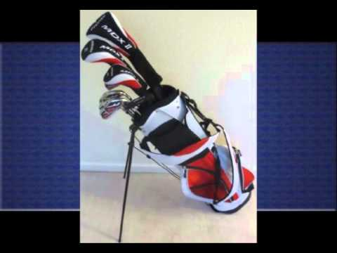 Direct Golf Putters