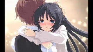 Dilemma - Nelly ft Kelly Rowland Nightcore