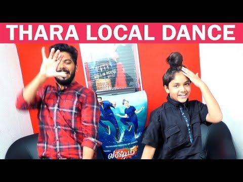 Super Dancer Winner Ditya Bhande Ultimate Dance Steps