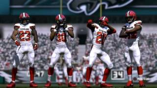 Madden 17: How to play CPU vs. CPU in Franchise Mode