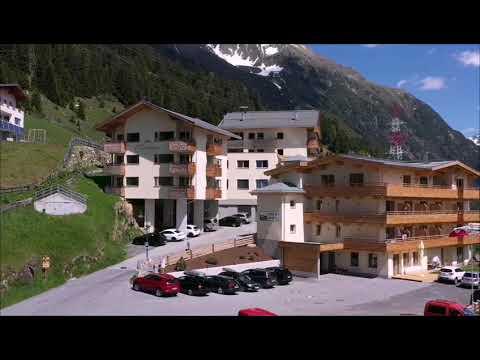 Sommer - Berghotel & Gasthof Marlstein