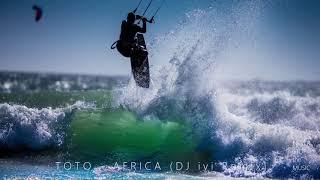 3 36 MB) Toto - Africa (DJ ivi Remix) Mp3 Song (गाना) Free