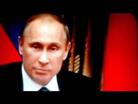 Путин: «Мы так ни хрена не сделаем»