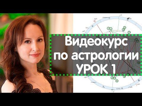 Книги по истории астрологии