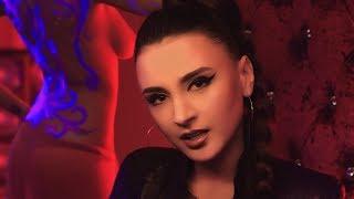 Марина Тимофійчук   NAVKA - Ціп-ціп