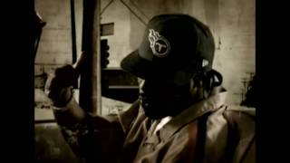 Young Buck   You Don't Know Me [Music Video]