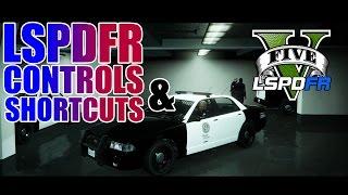 LSPDFR tutorial - Kênh video giải trí dành cho thiếu nhi