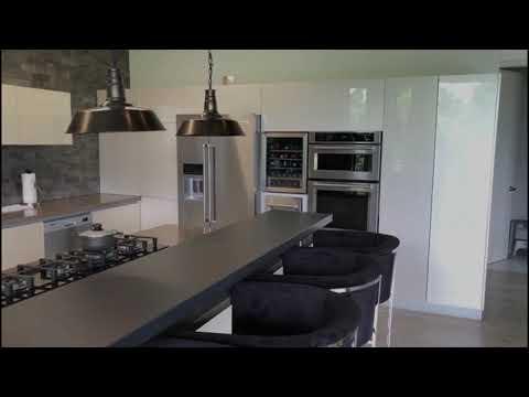 Apartamentos, Venta, Pance - $2.100.000.000