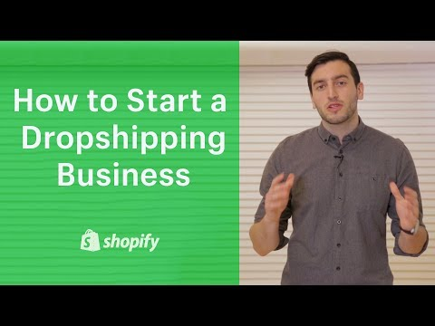 Kaip aš galiu išmokti prekiauti pasirinkimo sandoriais