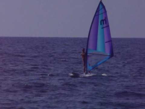 SurfenAmarin1.MOV