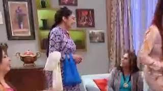 Anjali Mehta boobs - 123Vid