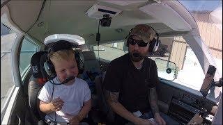 Flying the St Louis Arch Tour - Самые лучшие видео